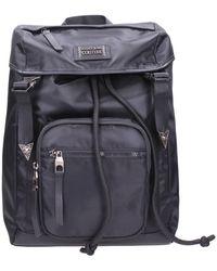 Versace Jeans Couture E1YZAB1071592899 Sac à dos - Multicolore
