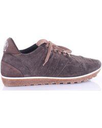 Alberto Fasciani - SPORT500000 Chaussures - Lyst