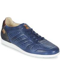 Pikolinos - FARO M9F Chaussures - Lyst