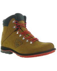 Rossignol Boots CHAMONIX 1907 - Multicolore
