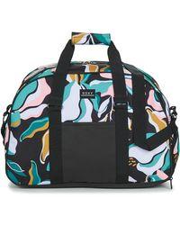 Roxy Bolsa de viaje FEEL HAPPY J PRHB KVJ9 - Multicolor