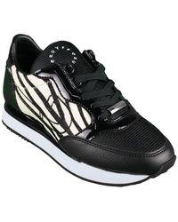 Cruyff Chaussures parkrunner cc4931203190 - Noir