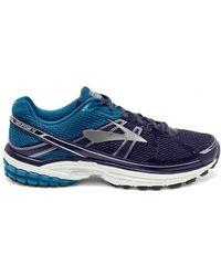 Brooks - Vapor 4 Men's Running Trainers In Multicolour - Lyst