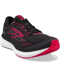 Brooks Glycerin 19 W Chaussures - Multicolore