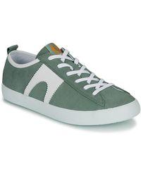 Camper Lage Sneakers Imar Copa - Grijs