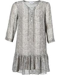 Suncoo - Ciara Dress - Lyst