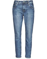 Pepe Jeans - VIOLET - Lyst