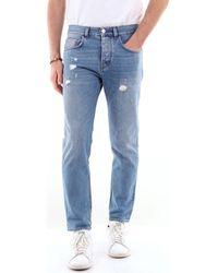 Haikure - Jeans HEM03103DF035 - Lyst