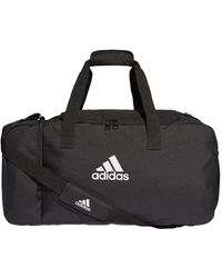 adidas Tas Tiro Medium Bag Dq1071 - Zwart