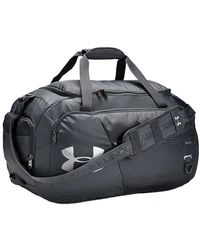 Under Armour Undeniable Duffel 40 MD - Multicolor