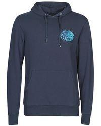 Billabong Sweater Sol - Blauw
