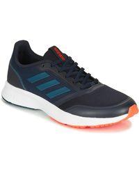 adidas - Hardloopschoenen Nova Flow - Lyst
