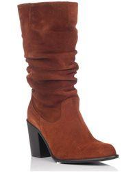 Zapp 322 Chaussures - Marron