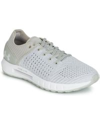Under Armour Hardloopschoenen Ua W Hovr Sonic Nc - Wit