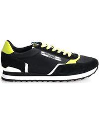 Trussardi Chaussures - Noir