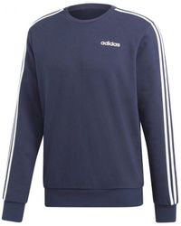 adidas Jersey - Azul