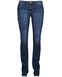 Acquaverde Jeans - Bleu