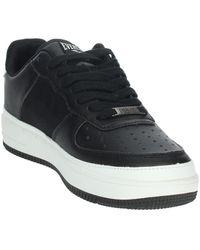 Everlast EV713 Chaussures - Noir