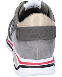 Atlantic Stars BJ491 Chaussures - Neutre