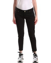 GAUDI Jeans 911BD25011 - Noir