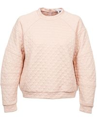 BCBGeneration Sweater Alicia - Roze