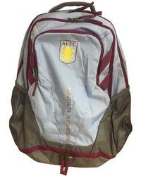 f3b9ca642f29 Under Armour - 2017-2018 Aston Villa Ua Hustlepack (peninsula) Women s  Backpack In