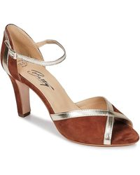 Betty London - Sandalen Iflore - Lyst