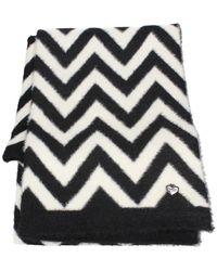 Twin Set Sjaal 192to5379 - Meerkleurig