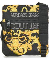 Versace Jeans Couture Handtasje Fillam - Meerkleurig