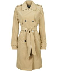 Guess SUSAN TRENCH Trench - Neutre