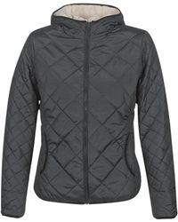 Rip Curl Donsjas Offshore Jacket - Zwart