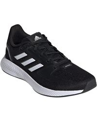 adidas Run Falcon 2.0 Women Chaussures - Noir