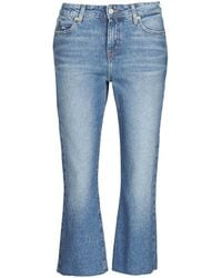 Tommy Hilfiger Jeans - Bleu