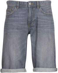 Esprit Short - Gris