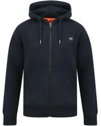 Superdry - Sweat-shirt Premium Goods Hood - Lyst
