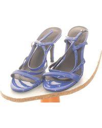 André - Paire D'escarpins 37 Chaussures escarpins - Lyst