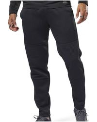 Reebok Thermowarm Jogger Jogging - Noir