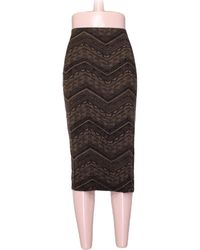 Dorothy Perkins Jupe - Taille 40 Jupes - Multicolore