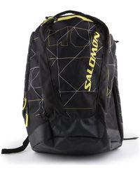 Salomon 126255 Backpack - Black