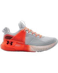 Under Armour - Chaussures HOVR Apex Women - Lyst