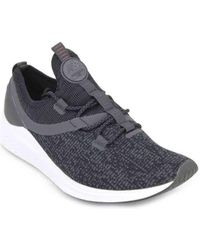 super specials best service usa cheap sale New Balance Gw500kg Women's Shoes (trainers) In Black in ...