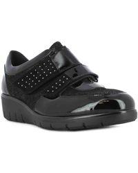Doctor Cutillas 60316 Chaussures - Bleu