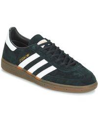 adidas Zapatillas Handball Spezial - Negro