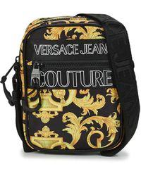 Versace Jeans Couture PORTA Sacoche - Multicolore