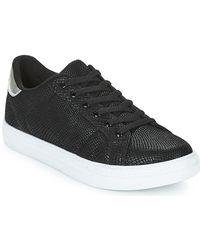 Vero Moda - Mari Trainer Shoes (trainers) - Lyst