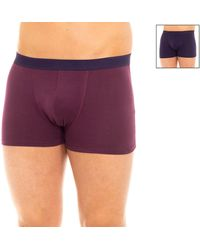 DIM - Boxers Pack-2 Boxers - Lyst