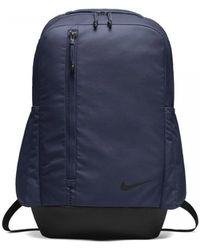 Nike Vapor Power 20 Sac à dos - Bleu