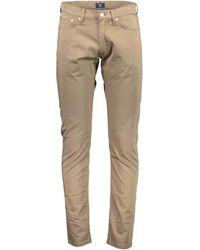 GANT 1703.1000003 Pantalon - Neutre