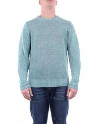 Altea Pull 2051146 - Bleu
