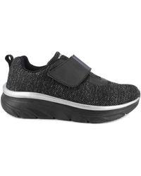 Doctor Cutillas 13701 Chaussures - Jaune